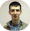 Alexander Orlov profile picture
