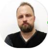 Sergey Mosolov profile picture