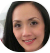 Maria Hang profile picture