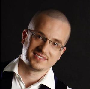 Simon Dixon profile picture