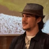 Mickael Fourgeaud profile picture