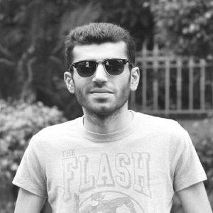 Mohit Kalra profile picture