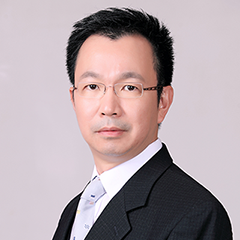 Prof Simon Choi profile picture