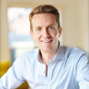 Simon Noonan profile picture
