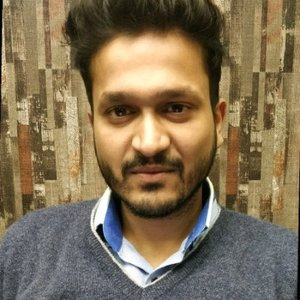 Manav Singhal profile picture