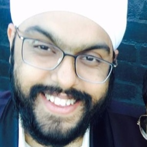 Balwant Singh profile picture