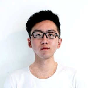 Guangling Yang profile picture