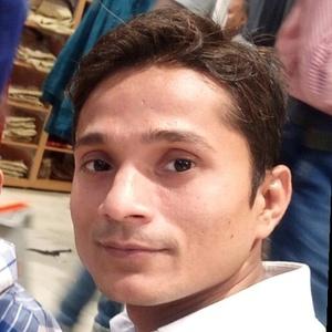 Aquil Sultan profile picture