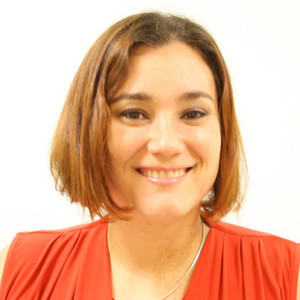 Alina kuznetsov profile picture