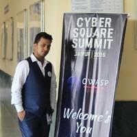 Udit Gupta profile picture