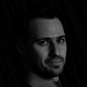 Dan Litwak profile picture