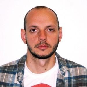 Stefan Jovanovic profile picture