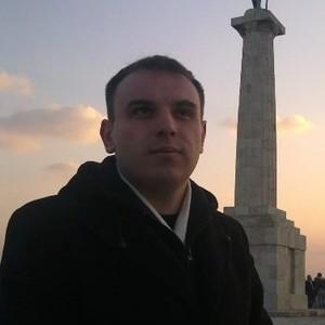 Marjan Jankovic profile picture