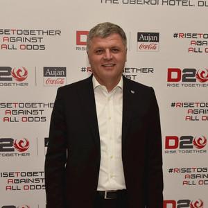 Ratko Kupresak profile picture
