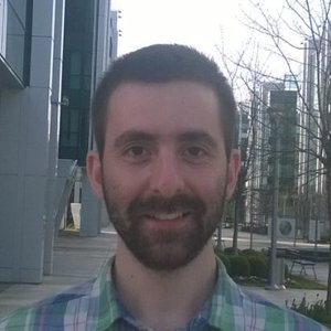 Milan Blanusa profile picture