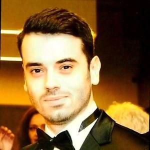 Zoran Srejic profile picture