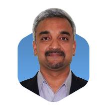 SURESH RAMAKRISHNAN profile picture