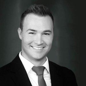 Thomas Spangler profile picture