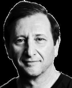 Alex Mashinsky profile picture