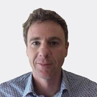 Peter Drobež profile picture
