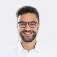 Nikola Maljković profile picture