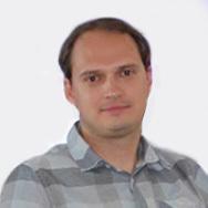 Erik Gomezel profile picture