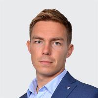 Luka Arko profile picture