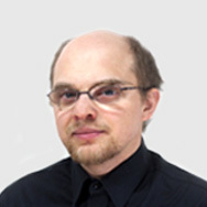 Luka Žabkar profile picture