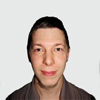 Vito Križnik profile picture