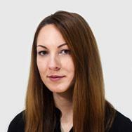Sanja Centa profile picture