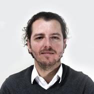 Boštjan Rojc profile picture