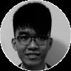 Alson Chia profile picture