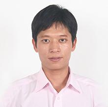 Zenger zeng profile picture