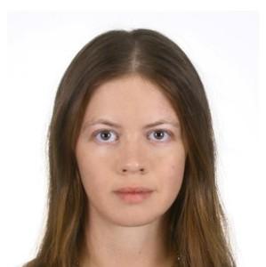 Irina Vishnepolskaya profile picture