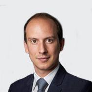 Roman Gomboc profile picture