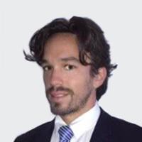 Jure Poljšak profile picture