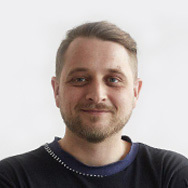 Peter Trček profile picture