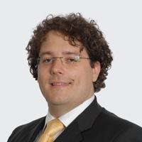 Boris Horvat profile picture