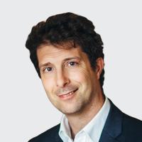 Alen Orbanić profile picture