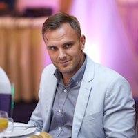 Kirill Pyrev profile picture