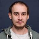 Ruslan Mukhametkhanov profile picture