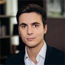 Mikhail Sinitsyn profile picture
