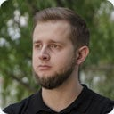 Dmitry Popov profile picture