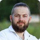 Kirill Glinsky profile picture