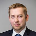 Andrei Moskvitch, LL.D profile picture