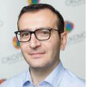Paruyr Shahbazyan profile picture