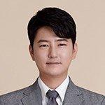 Hyeonjin Kim profile picture