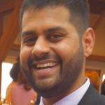 Samir Bandali profile picture