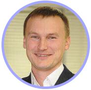 Kirill Radchenko profile picture