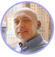 Michael Luposhtyan profile picture